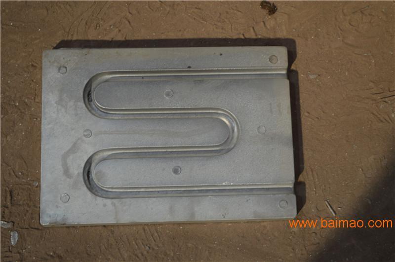 名企推荐价格公道的电热板|电热板生产