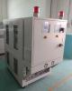 AYD-40W珠海工业冷水机哪家好