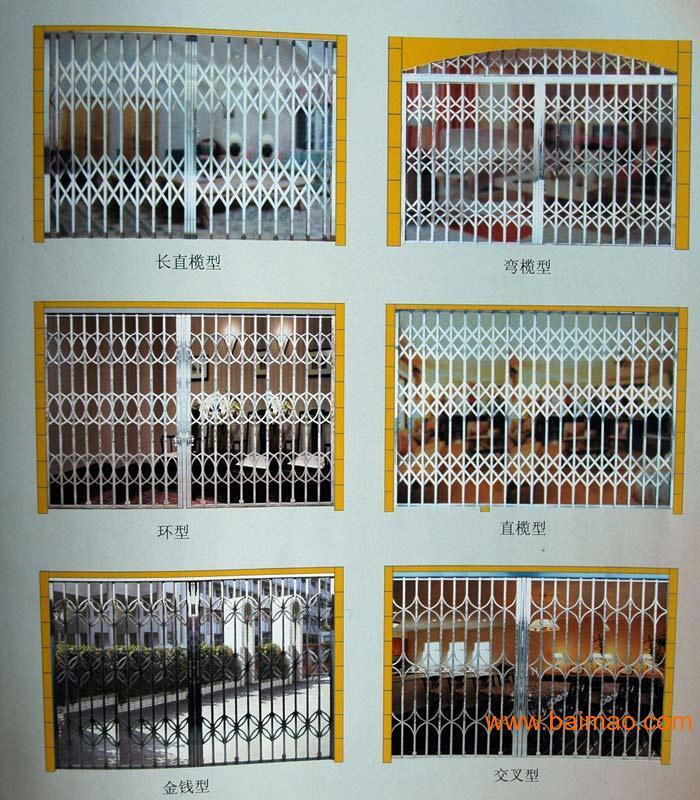 深圳草铺不锈钢拉闸门 水库布心铁方管拉闸门需要安装生产厂家