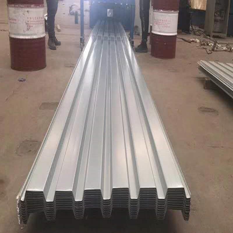 天津楼承板生产厂家