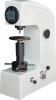 供應萊洛特/華儀HRS-150T型簡易數顯洛氏硬度