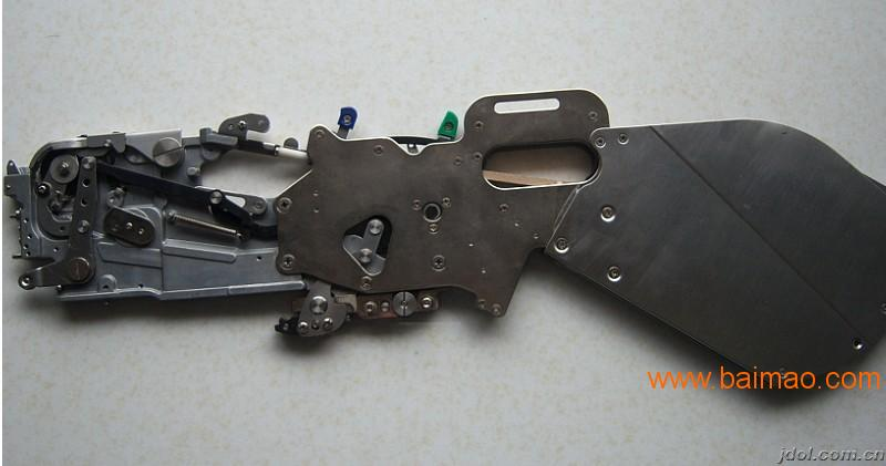 回收JUKI各型号飞达,吸嘴,雷射,吸嘴杆