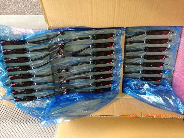 收购CM602吸嘴,飞达,马达,电源线等配件