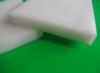 供應白色尼龍板,進口NYLON板,加玻纖尼龍板棒