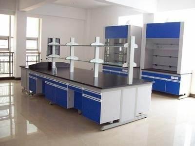 厦门实验室家具