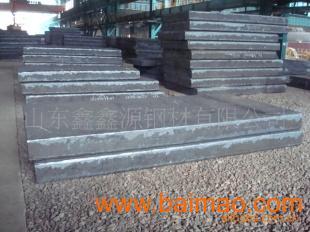 厂家直销钢板35CRMO 42CRMO合金板 ,厂家直销钢板35CRMO 42CRMO合金板 生产厂家,厂家直销钢板35CRMO 42CRMO合金板 价格