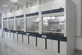 实验室家具维修