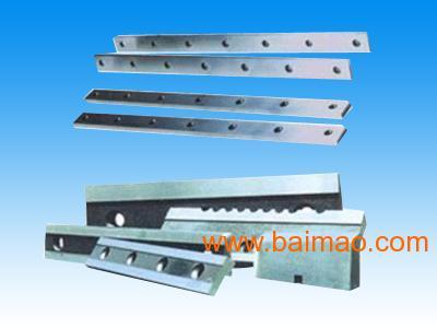销售上海剪板机刀片/恒利达剪板机刀片