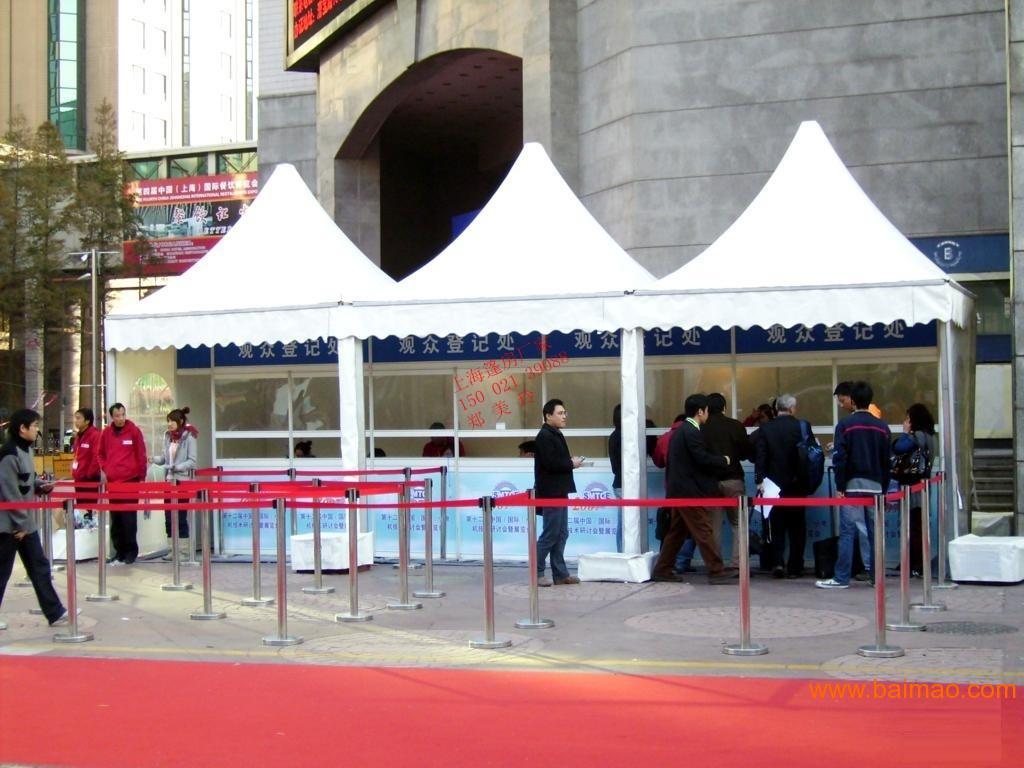 北京专业欧式蓬房出租13693693469图片