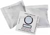 PE原装进口干燥剂和激光套件、光源和标准品