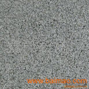 灰黑石灰石自由石-产地福建长泰规格30-60(mm) 颜色黑色、黄色、灰色本厂竭诚为你提供