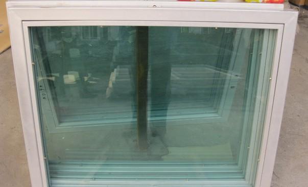 四川工业厂房**窗制作,耐烧,抗高温-安徽晋轩