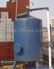 广西纯净水设备 南宁净水设备 柳州净化水设备