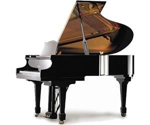 厦门钢琴销售 SKILL精工三角演奏SK-186