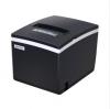 芯烨XP-N260H超市收银小票据热敏打印机80m
