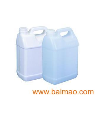 漳州5公斤塑料瓶,泉州5kg透明塑料瓶