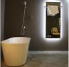 廠家供應智能衛浴鏡