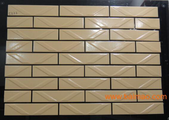清水砖系列