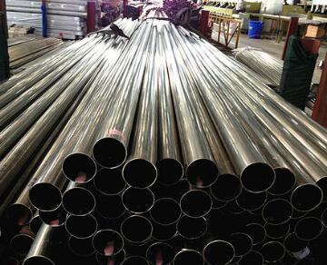 供青海不锈钢加工和西宁不锈钢制品