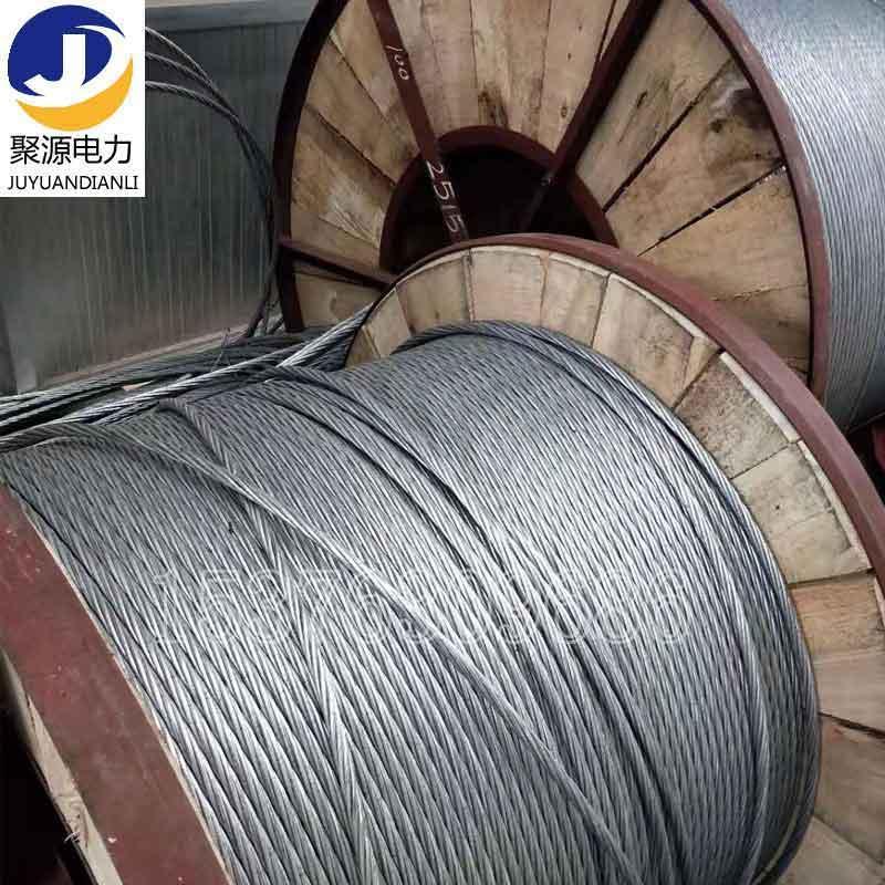 上海24芯opgw光缆厂家