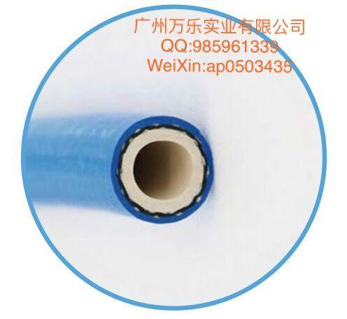 热水清洗软管BLUE WASHING W-0301
