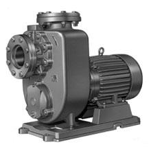 GMP、KMP自吸式离心泵