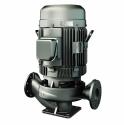 2-LPS立式管道泵,厦门东元