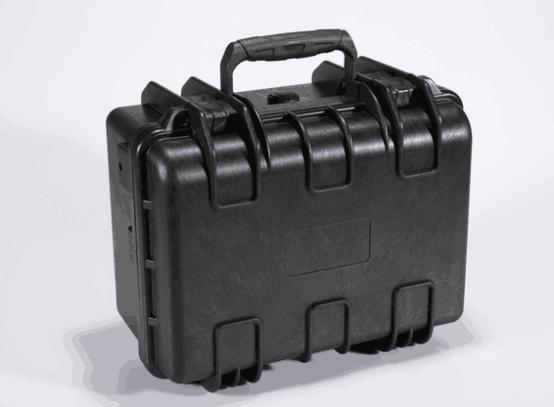 便攜式PMT-2油品顆粒度測定儀