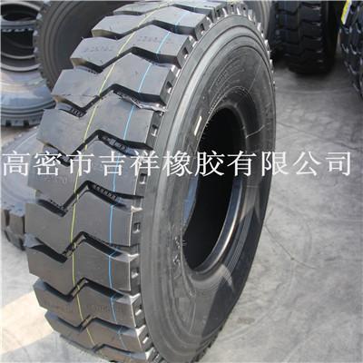 钢丝胎12.00R20/11.00R20全钢卡车子