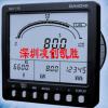 DAIICHI进口液晶式电子超级多功能电力仪表