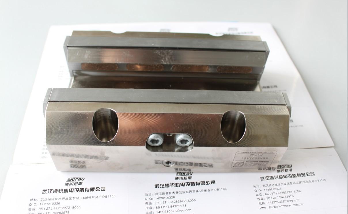 国产钳制器价格-导轨锁-轨道刹车器