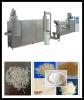 人造大米生产线 营养米生产线