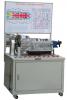 YUY-8069丰田手自一体自动变速器实验台(气动