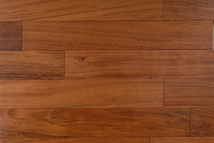 厦门木地板