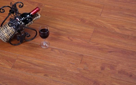 厦门木地板批发