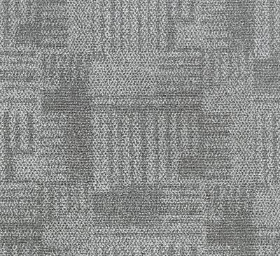 厦门PVC地板