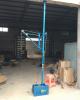 六七层吊沙机价格500公斤吊沙机厂家