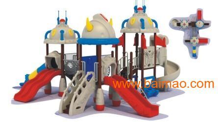 深圳幼儿园滑梯佛山幼儿园玩具惠州儿童游乐设施