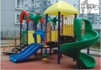 深圳幼儿园滑梯,儿童玩具滑梯价格,儿童组合滑梯厂家