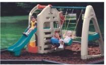東莞幼兒園玩具,玩具柜,兒童床,東莞EPDM地墊