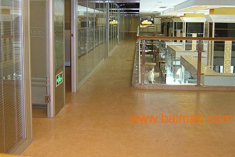 买新型复合PVC地板优选安徽美莱尔新材料 复合PVC地板价格,买新