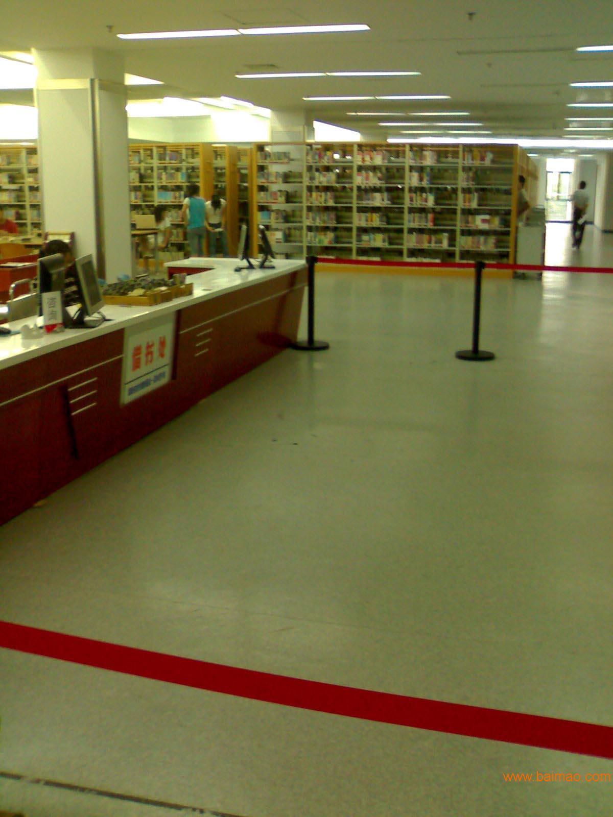 在哪能买到信誉好的新品塑胶地板呢,塑胶地板多少钱,在哪能买到信誉好的新品塑胶地板呢,塑胶地板多少钱生产厂家,在哪能买到信誉好的新品塑胶地板呢,塑胶地板多少钱价格