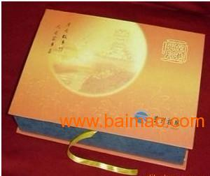 杭州礼品丝网印字 礼品、礼盒丝网印字