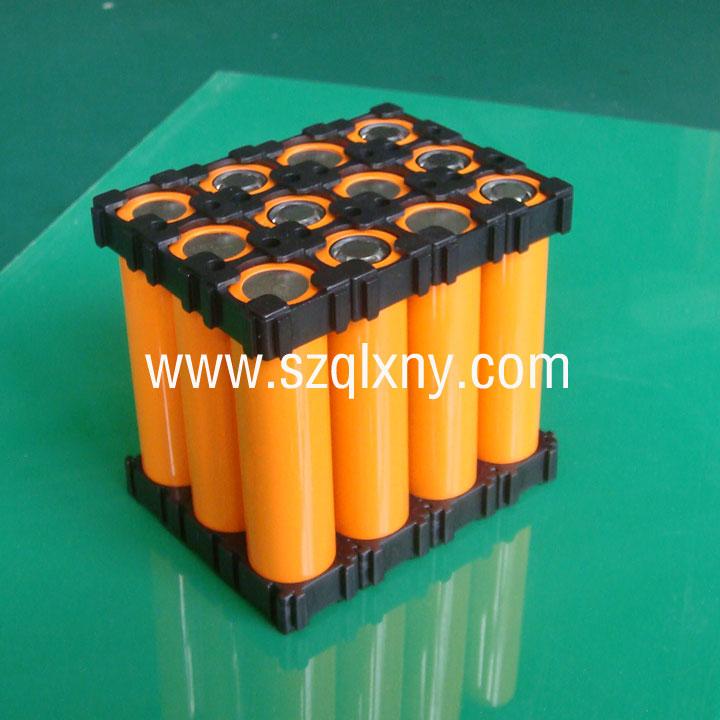 厂家批发定制锂电池组图片