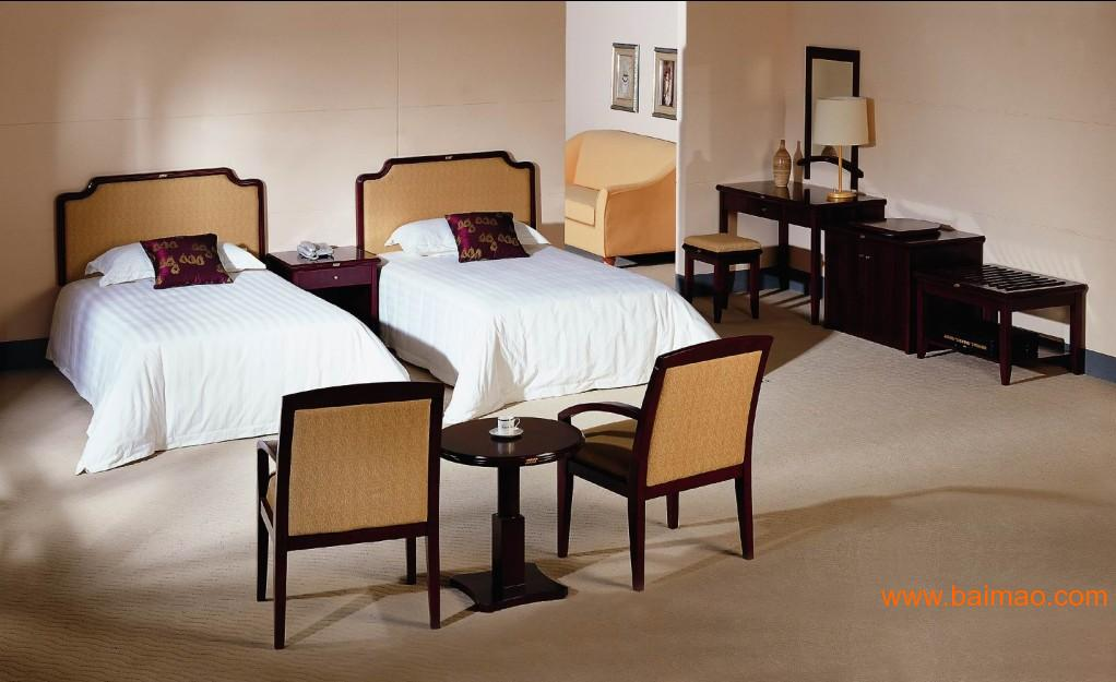 长沙酒店家具回收,湖南宇丰二手物质回收公司