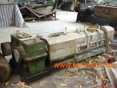 长沙机器设备回收,湖南宇丰二手物质回收公司