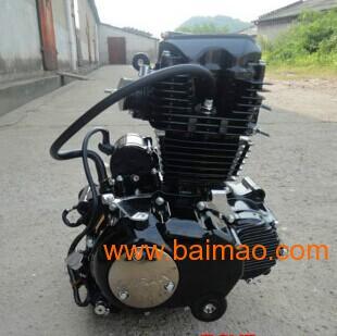 托车配件批发,力帆摩托车发动机总成价格,三轮摩托车配件批发,