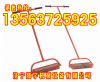 廠家直銷質量可靠防滑線壓痕機