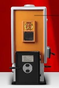 北京市海华昌盛建材商店批发供应创字锅炉,天昊锅炉,通明锅炉,京洲锅炉