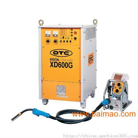 日本OTC气刨电焊机|OTC气保电焊机代理